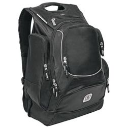 Ogio Bounty Hunter Custom Laptop Backpacks
