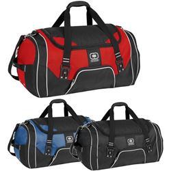 Ogio Rage Custom Duffel Bags