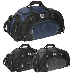 Ogio Transfer Custom Duffel Bags