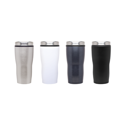 Stainless 16 oz. Stealth Mugs On Sale