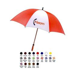 "The Mulligan 64"" Golf Umbrella"