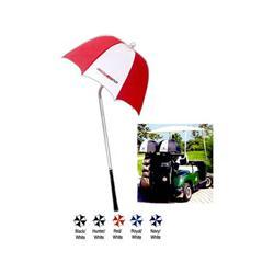 The Original Drizzlestik Golf Umbrella