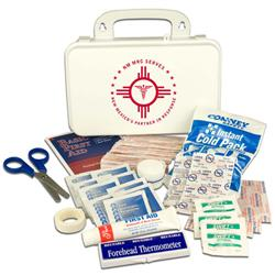 Promotional First Aid Ultra Medical Kit