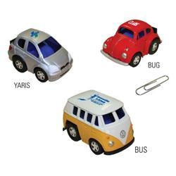 Zoomies Cars