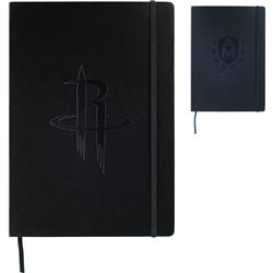 Ambassador Custom Journal Book