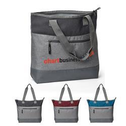 Avant_Tex Metro Tote Bag