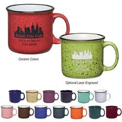 Best Selling Campfire Mug