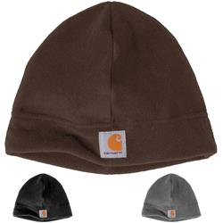Carhartt ® Fleece Hat Beanies Custom Embroidered