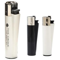 Clipper Brand Custom Lighters Promotional