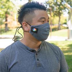 contour face mask bulk
