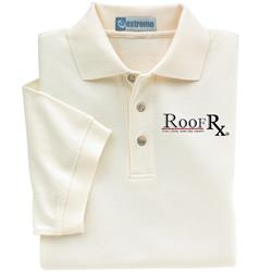 RoofRX Polo