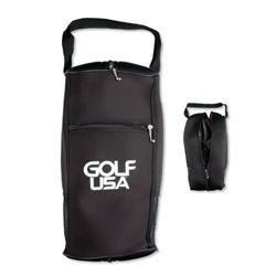 Golf Custom Shoe Bags