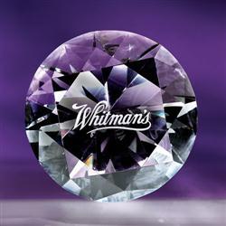 Custom Diamond Paperweight Made of Crystal