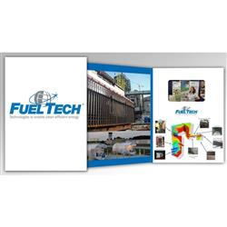 Video in Print brochures with live video and sound