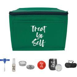 Employee Anti Stress Gift Set