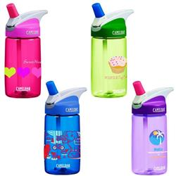 Camelbak Eddy™ .4L Kids Sports Bottle - 12 oz