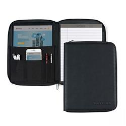 Exton Tech All In One Padfolio