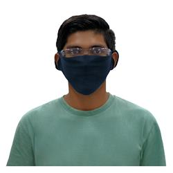 Face Coverings in Bulk - single layer face masks