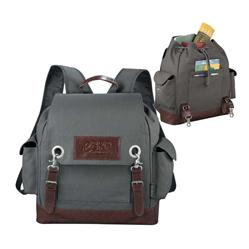Field & Co. Rucksack Backpack by Leeds