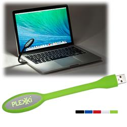 USB LED Light - Flexi Light