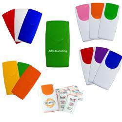 Grab N Go Sun Kit - USA Made