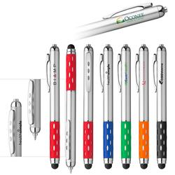 Gravity Stylus Pens with custom logo