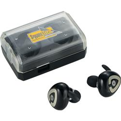 ifidelity TruWireless Bluetooth Earbuds