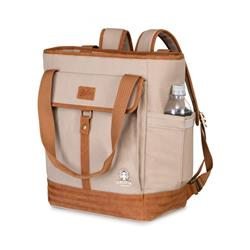 Igloo Legacy Lunch Pack Cooler In Vintage Khaki.