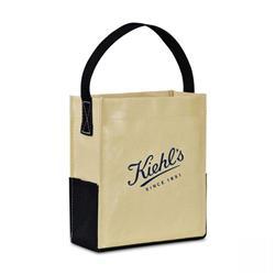 Kali Mini Tote Bags