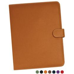 Lamis Custom Writing Padfolios