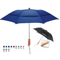 Lil' Windy Folding Umbrella