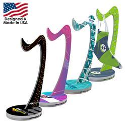 Mask Stand USA Made
