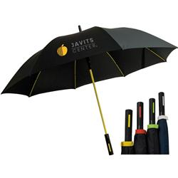 The Mojo Golf Umbrella