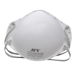 NIOSH Approved N95 Respirator Mask 4150 in Bulk