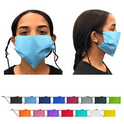 Non Woven Face Masks or Face Coverings Made in USA