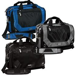 Ogio Corporate City Corp Custom Laptop Messenger Bags