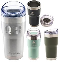 Pelican™ 22 oz. Traveler Tumbler Vacuum Insulated Travel Mug
