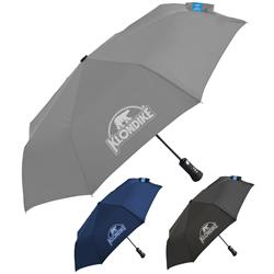 Phonebrella Bluetooth Enabled Umbrellas with Custom Logo