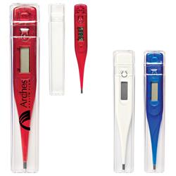 Medical Oral Thermometers Promotional