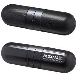 Rhapsody Wireless Speakers