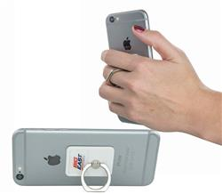 RINGR Phone Ring and Car Mount by Origaudio