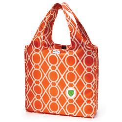RuMe Medium Tote Bags with a custom imprint