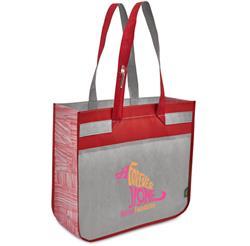 Sedona reusable shopping tote bag