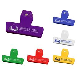 So Fresh Mini Bag Clip With Magnet 2 Inch