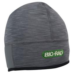 Sport Reversible Beanie Embroidered with your logo by Adco Marketing