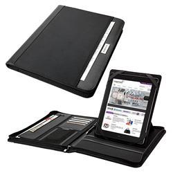 Tablet Folio