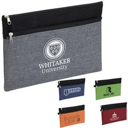 Promotional Tech Pouch Organizer