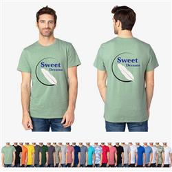 Unisex Recycled Eco T-Shirt