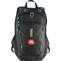 Thule EnRoute Custom Strut Backpack and Daypack