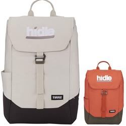 Thule Lithos Computer Backpack